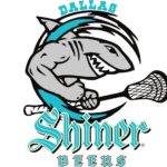 Dallas Sharks Lacrosse Club